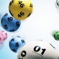 Lotto Math project