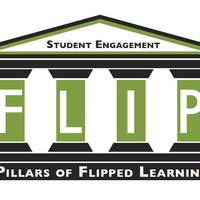 History and Evolution of the Flipped Classroom