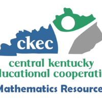 CKEC Math Resources