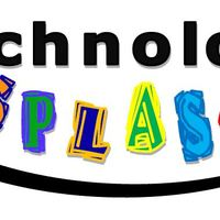 Technology Splash