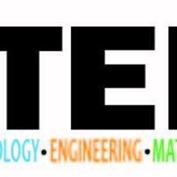 Elementary STEM