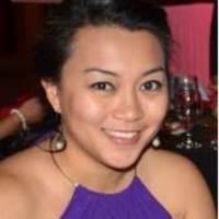 Ronela Arandela RN, BSN, CCRN Nursing Education Portfolio