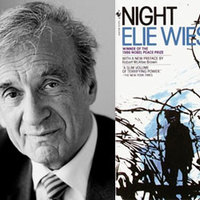 Night & the Holocaust