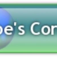Kube's Corner