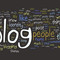 Blogs, Wikis and Websites, Oh My!