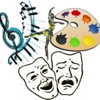Copy of RCS Cultural Arts Curriculum