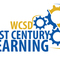 21st Century Learning Division CATALOG