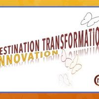 Destination Transformation 2014