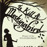 To Kill a Mockingbird Webquest