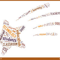 Special Education and Technology (ED527UM)
