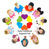 Supporting Children's Social Emotional Development