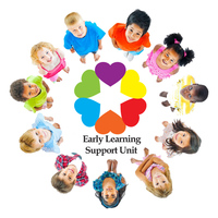 Early Learning Support Unit