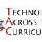 Technology Across the Curriculum