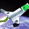 Solar System Tourism Project