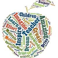 Teacher Handbook -- Henrico County Public Schools