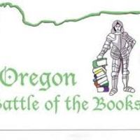 Oregon Battle of the Books (OBOB) 3-5, 2011-2012