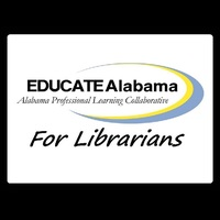 EducateAlabama for Librarians