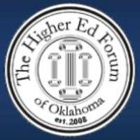 Higher Ed Forum of Oklahoma