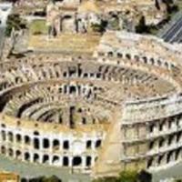 Roman Civilization