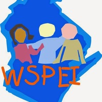 WSPEI Display Resources