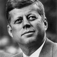 JFK October Sky Research