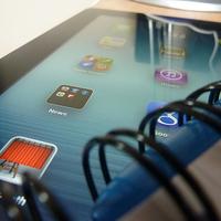 מחסן כלים דיגיטליים להוראת שפות