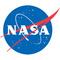 Astronaut Research Binder Patrick Graney