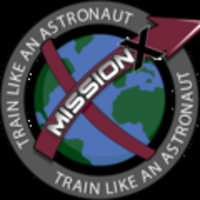 How Do You Train To Become An Astronaut?