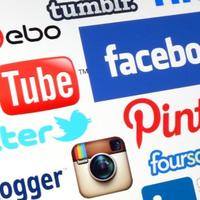Are social networking sites good for our society?