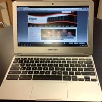 1:1 Chromebooks Otsego