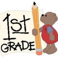 1st grade Module 1: Sums and Differences to 10