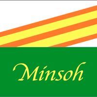 Minsoh Economic Constitution