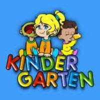 Kindergarten Module 1 Numbers to 10