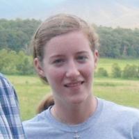 Jessica Miles: Practicum ePortfolio