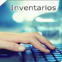 TEORIA Y SISTEMAS DE INVENTARIOS
