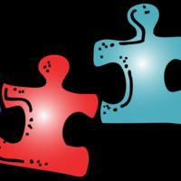 Autism & Special Needs: Parent Handouts & Resources