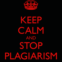 How NOT to Plagiarize: Note-taking, Summarizing & Paraphrasing