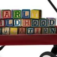 Early Childhood Sites & Apps - A Collection of Top Sites & Apps