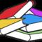 ED 726 Advanced Reading and Language Arts II