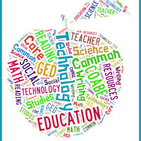 SMORGASBORD:  FREE & ENGAGING Tech Tools for The Adult Ed Classr