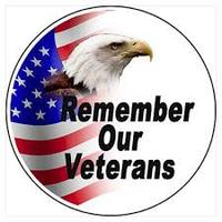 Proj. Citizen: S.O.L.V.E. - Sustaining Our Loyal Vets Everywhere