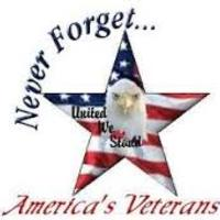 """S.O.L.V.e - Sustaining Our Loyal Vets"" Initiatives"