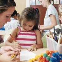Developmentally Appropriate Practice Resources
