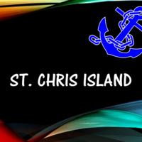 St. Chris