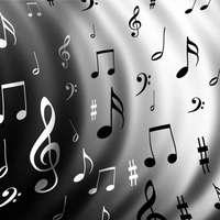 Choral Education