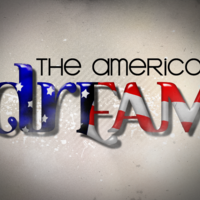 What is the American Dream?