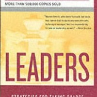 Strategies for Taking Charge_July 2011