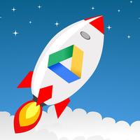 Google Drive PD