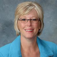 Cyndi Smith's Leadership Portfolio