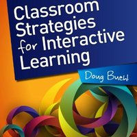 PBS: Classroom Strategies for Interactive Learning